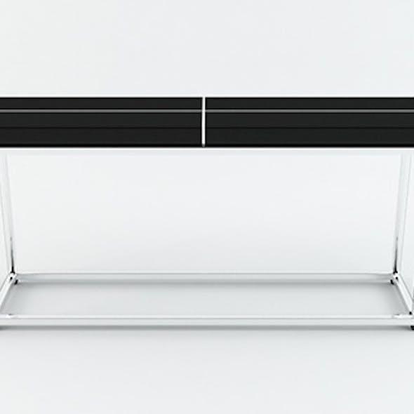 Eichholtz Table Console Magnum
