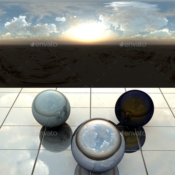 Desert 147 - 3DOcean Item for Sale
