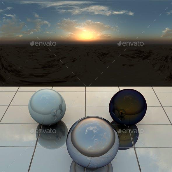 Desert 148 - 3DOcean Item for Sale