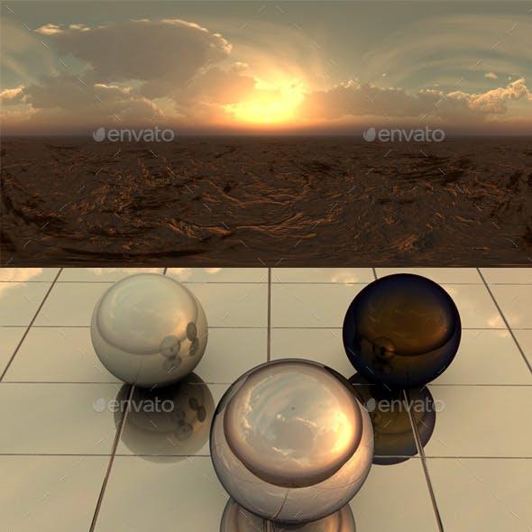 Desert 151 - 3DOcean Item for Sale