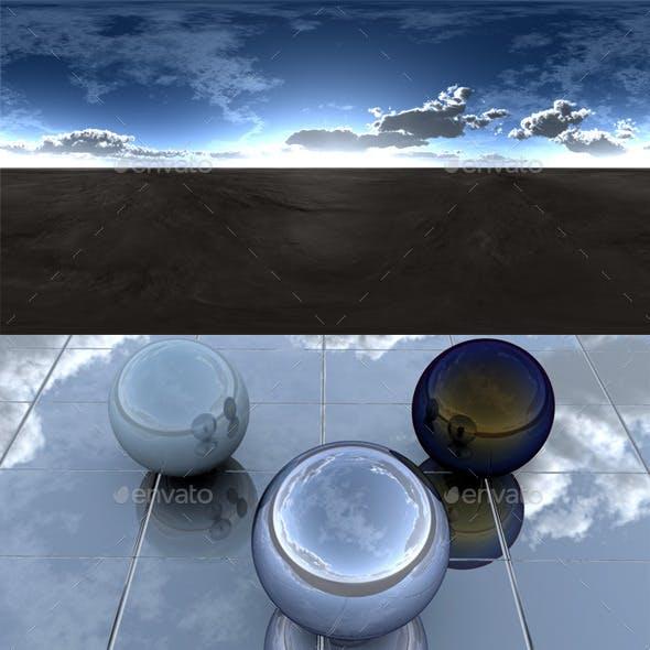 Desert 159 - 3DOcean Item for Sale
