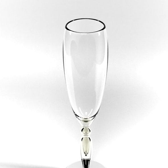 DrinkingGlass