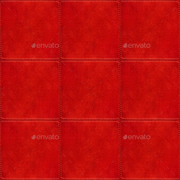 Fabric Suede Tile Able Texture - 3DOcean Item for Sale
