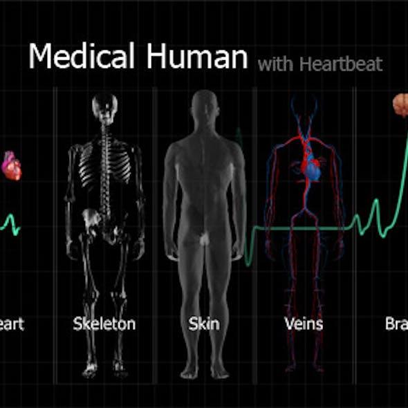 Medical Human