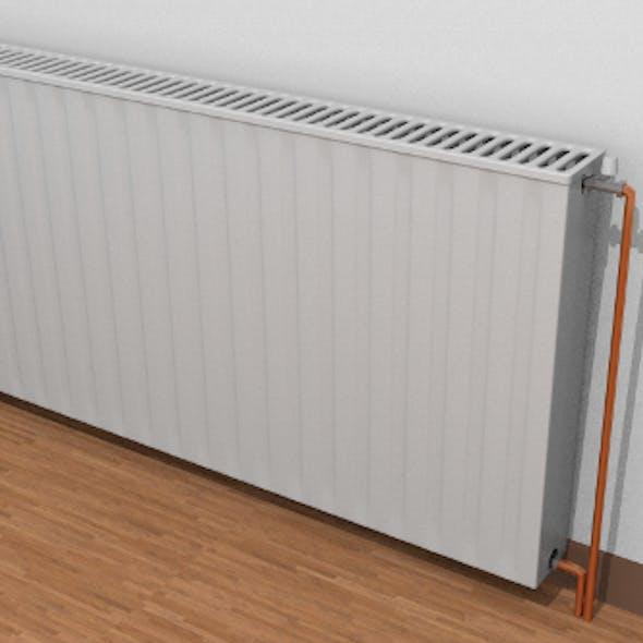 Radiator/Heater