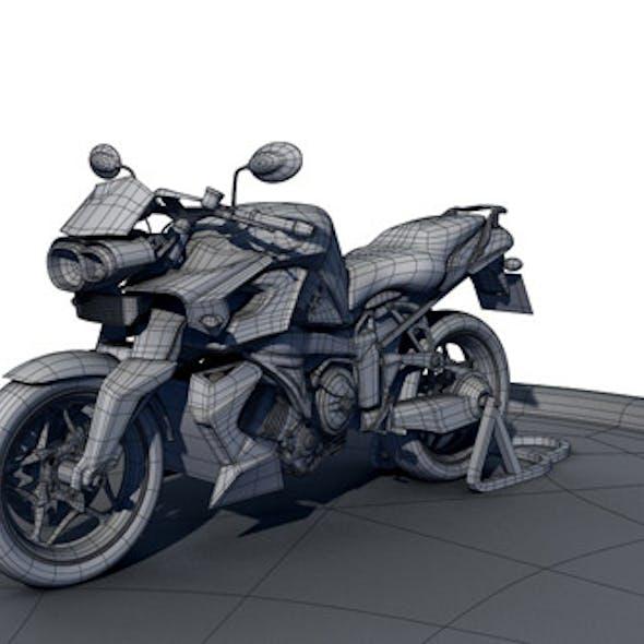 BMW_K1300R