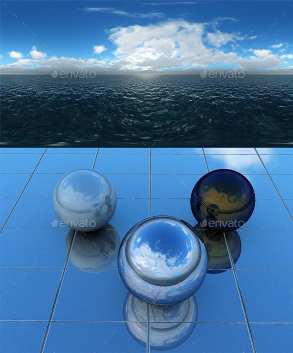 Sea 191 - 3DOcean Item for Sale