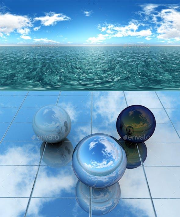 Sea 199 - 3DOcean Item for Sale