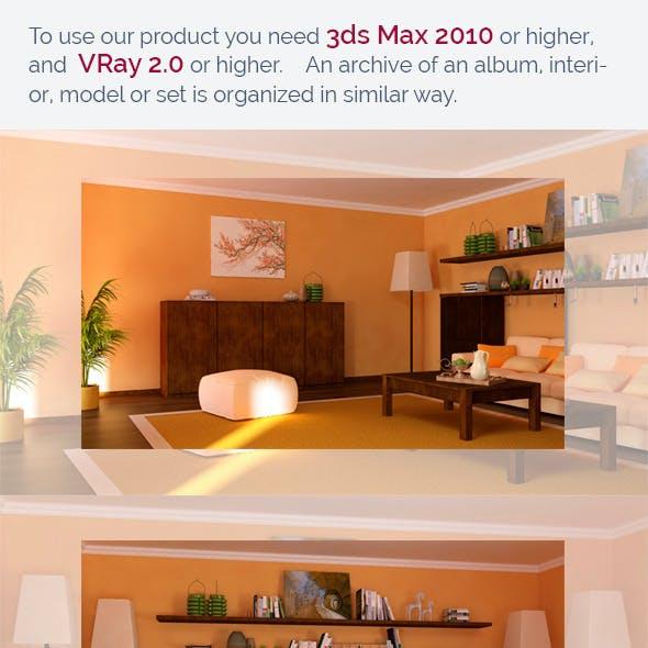 Living Room 0444.2