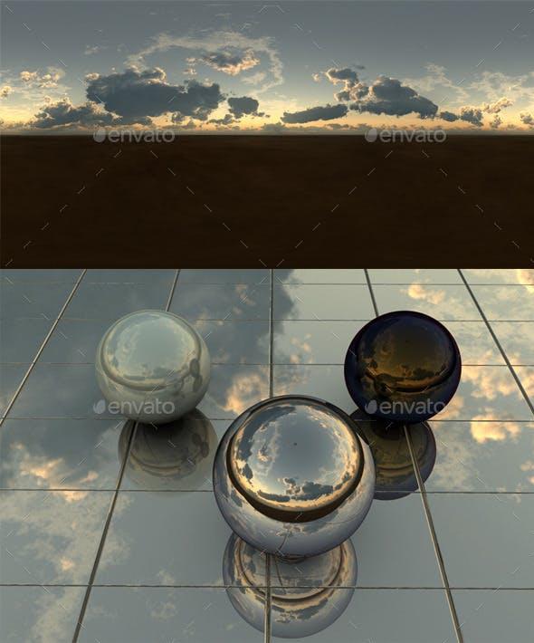 Desert 205 - 3DOcean Item for Sale