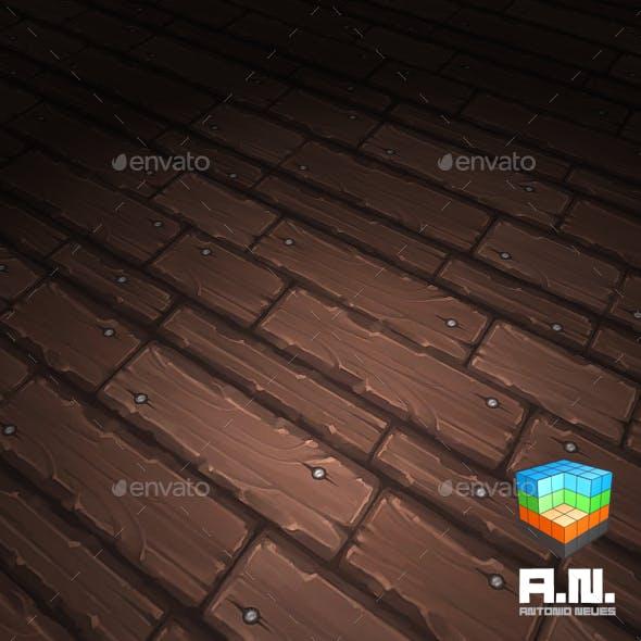 Wood texture floor_01