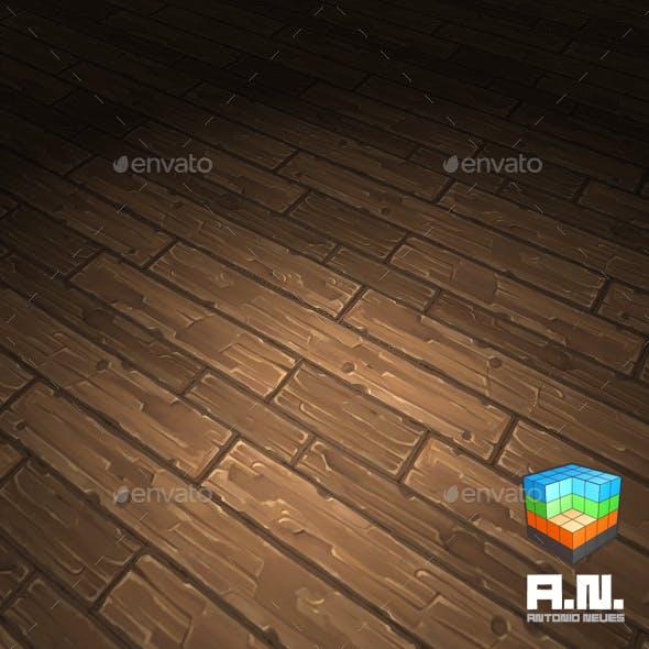 Wood texture floor_03