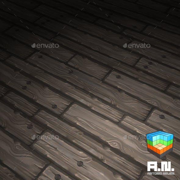 Wood texture floor_04