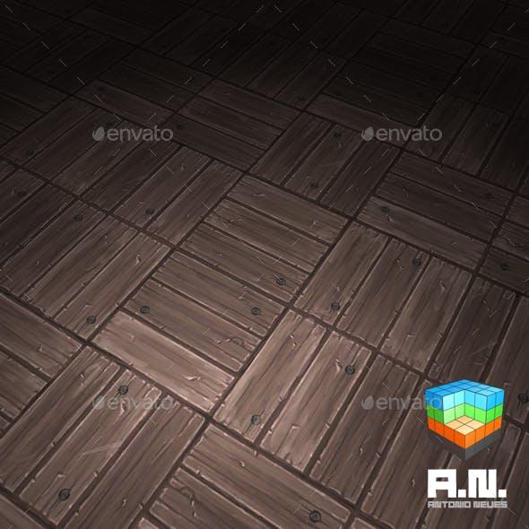 Wood texture floor_05