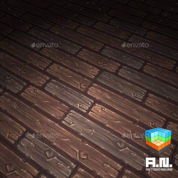 Wood texture floor_06
