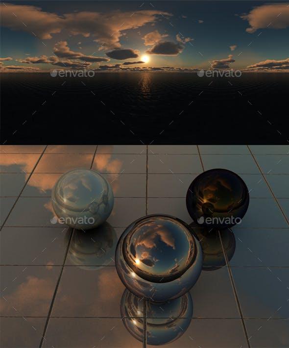 Sea205 - 3DOcean Item for Sale