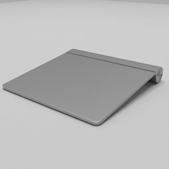 Apple Magic Trackpad - 3DOcean Item for Sale
