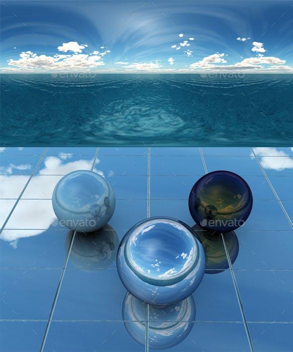 Sea 216 - 3DOcean Item for Sale