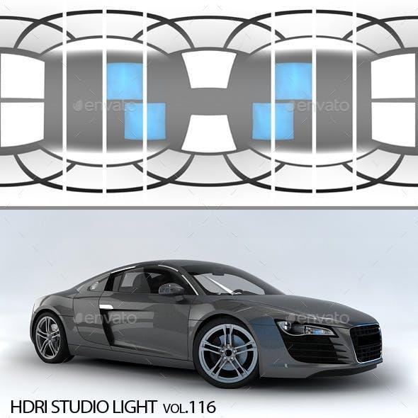 HDRI_Light_116