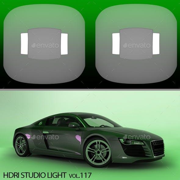 HDRI_Light_117