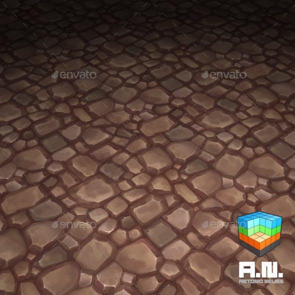 Stone texture floor_02