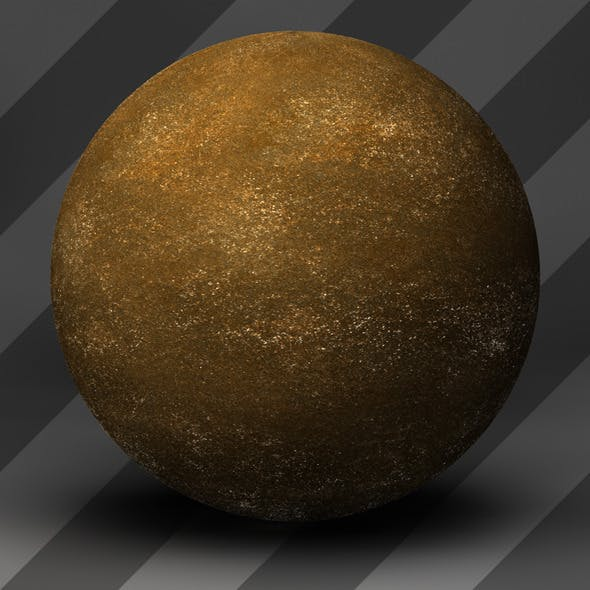 Miscellaneous Shader_003