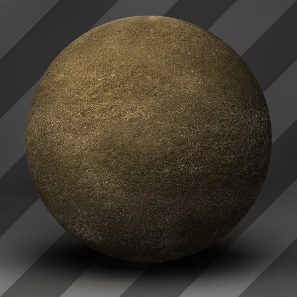Miscellaneous Shader_008