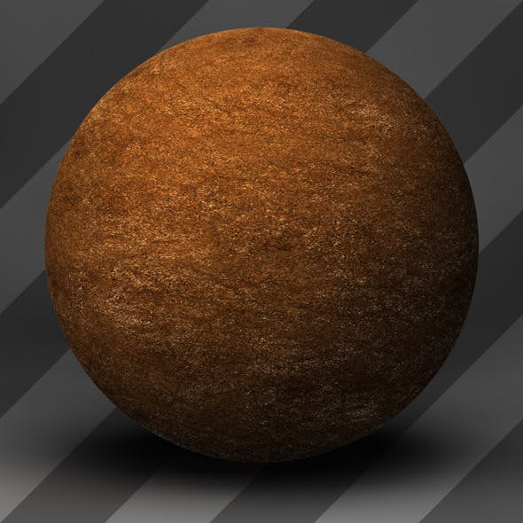 Miscellaneous Shader_012