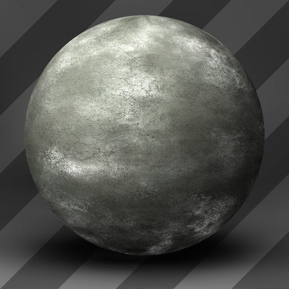 Miscellaneous Shader_013