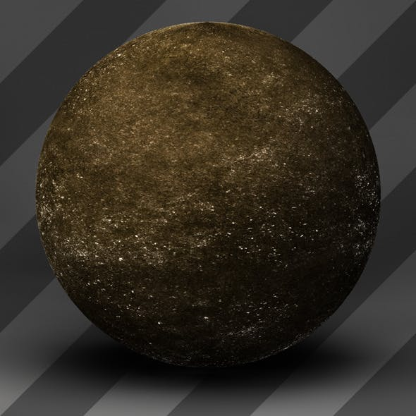 Miscellaneous Shader_043