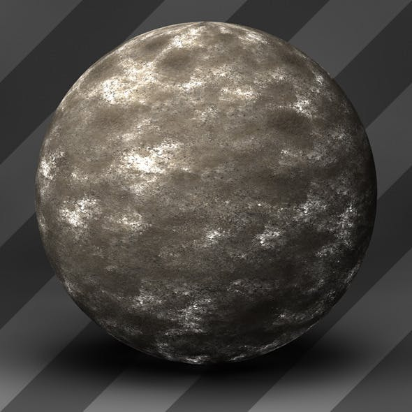 Miscellaneous Shader_077