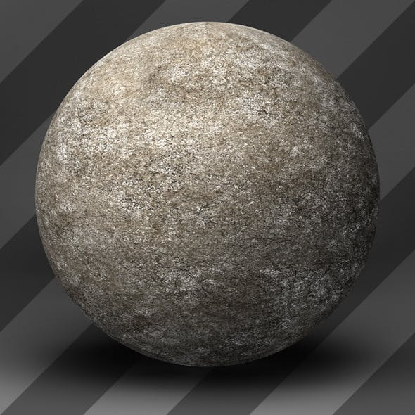 Miscellaneous Shader_101
