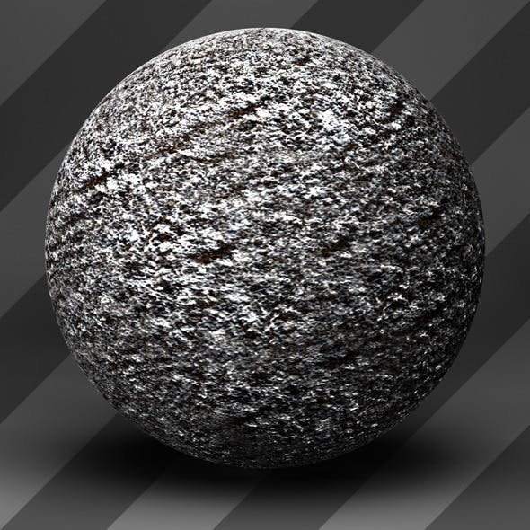 Miscellaneous Shader_110