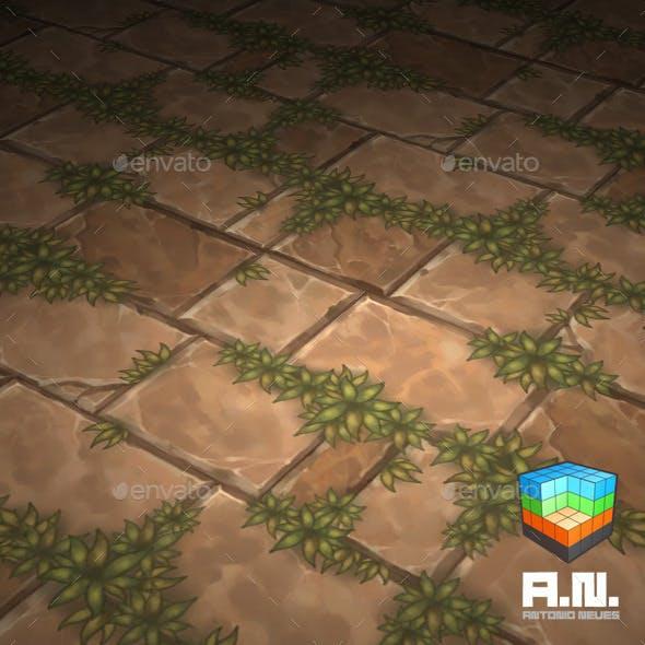 Stone texture floor_03