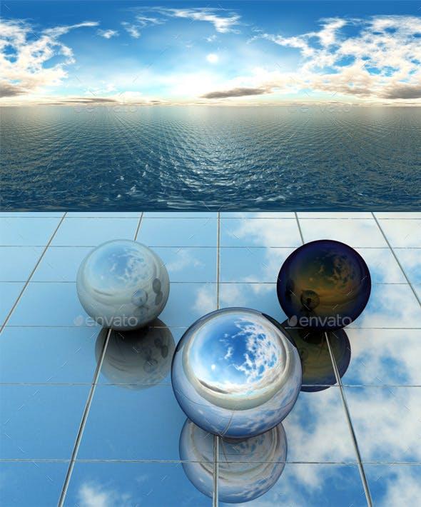 Sea 227 - 3DOcean Item for Sale