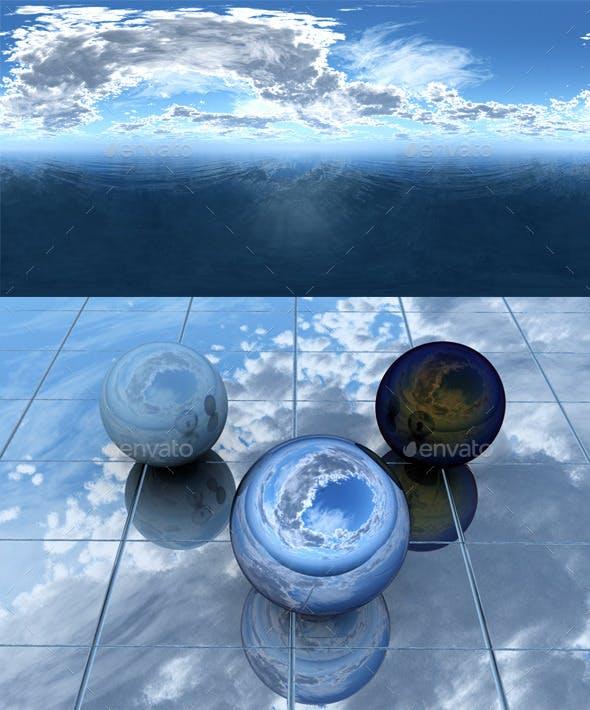 Sea 232 - 3DOcean Item for Sale