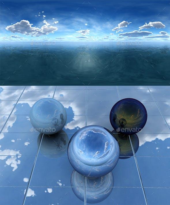 Sea 233 - 3DOcean Item for Sale