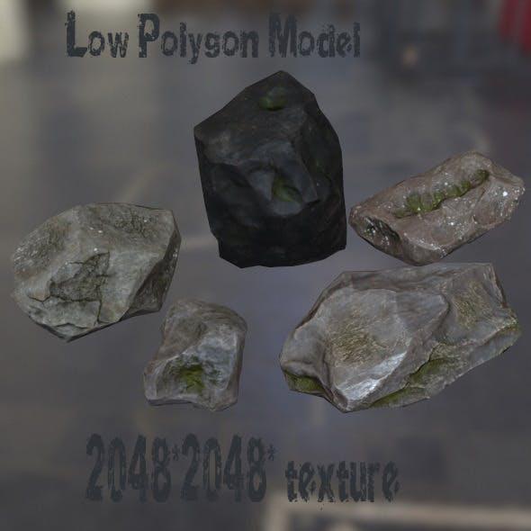 Rock_Set_12