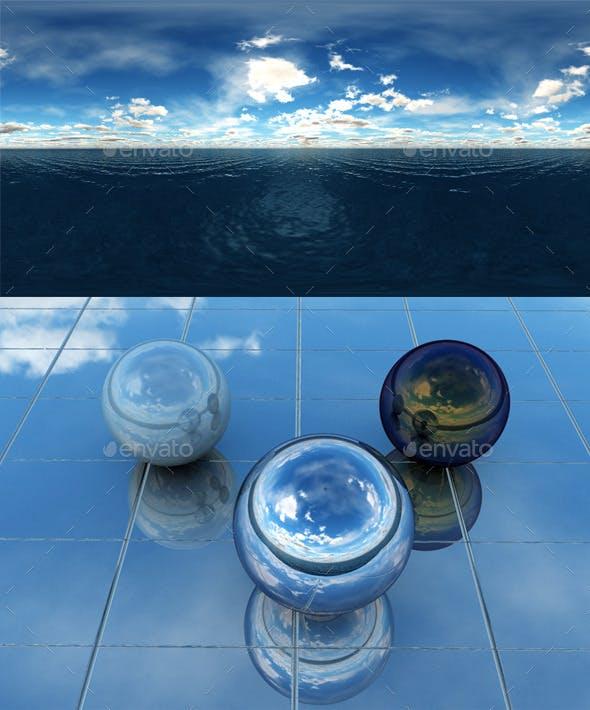 Sea 237 - 3DOcean Item for Sale