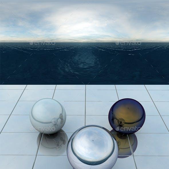Sea 239