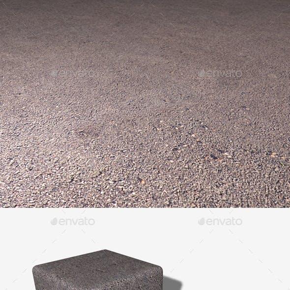 Seamless Path Texture