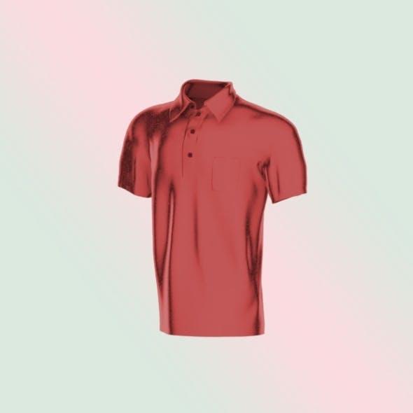 Shirt_Collar_Pocket