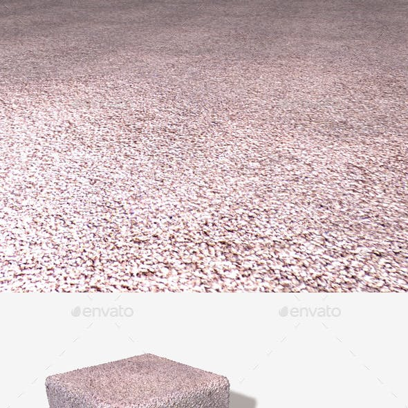 Short Carpet Seamless Texture