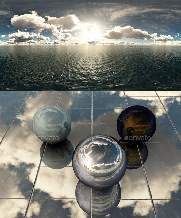 Sea 244 - 3DOcean Item for Sale