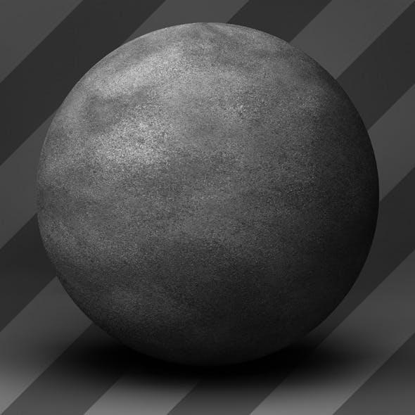Asphalt Shader_043 - 3DOcean Item for Sale