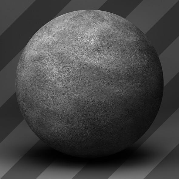 Asphalt Shader_044 - 3DOcean Item for Sale