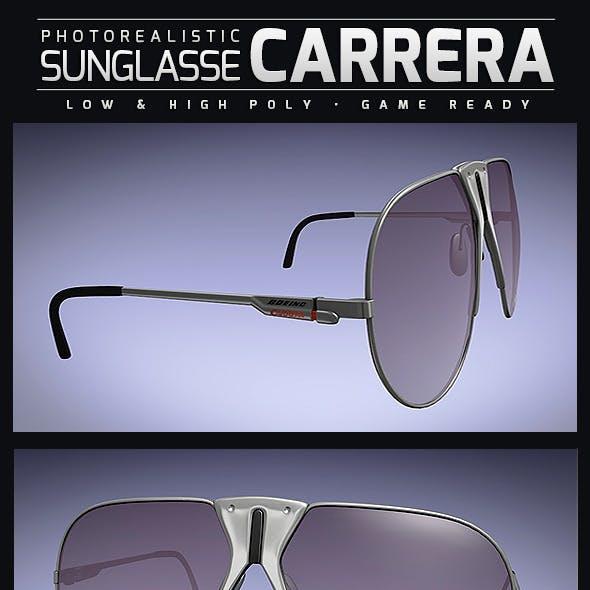 Sunglasse Carrera Boeing