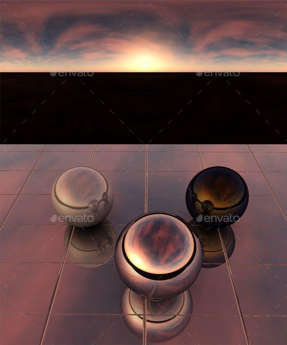 Desert 229 - 3DOcean Item for Sale