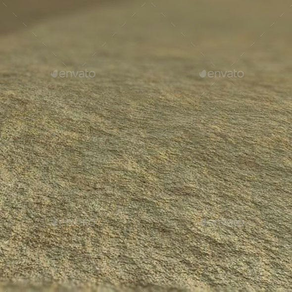 Seamless Continental Sand Texture - 3DOcean Item for Sale