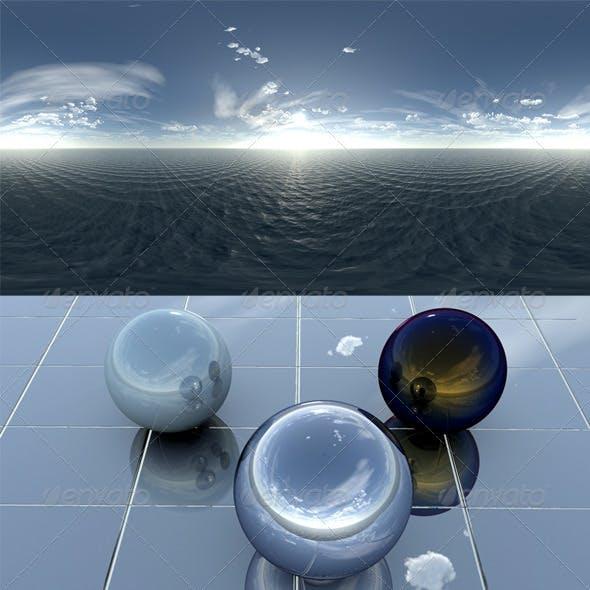 Sea 16 - 3DOcean Item for Sale